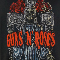http://d3d71ba2asa5oz.cloudfront.net/12013655/images/gnr1289%20guns%20n%20roses%20mary%20mary_1-24.jpg