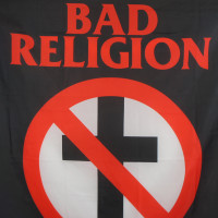 http://d3d71ba2asa5oz.cloudfront.net/12013655/images/1027043_1%20bad%20religion%20crossbuster-243.jpg
