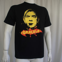 http://d3d71ba2asa5oz.cloudfront.net/12013655/images/bl14-ydrac%20dracula%20in%20yellow%20t-shirt%20(1).jpg