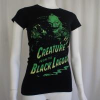 http://d3d71ba2asa5oz.cloudfront.net/12013655/images/um14-w-gcreature-green-creature-girls-t-shirt-(1)a.jpg