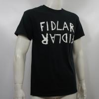 http://d3d71ba2asa5oz.cloudfront.net/12013655/images/fid-1002-fidlar-flipped-t-shirt-black-(1).jpg