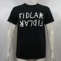 Fidlar T-Shirt - Flipped