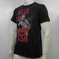 http://d3d71ba2asa5oz.cloudfront.net/12013655/images/jmc-1010-johnny-cash-hello-im-johnny-cash-t-shirt-black-(1).jpg