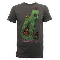 Dinosaur Jr T-Shirt - Farm