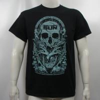 Shattered Sun T-Shirt - Power