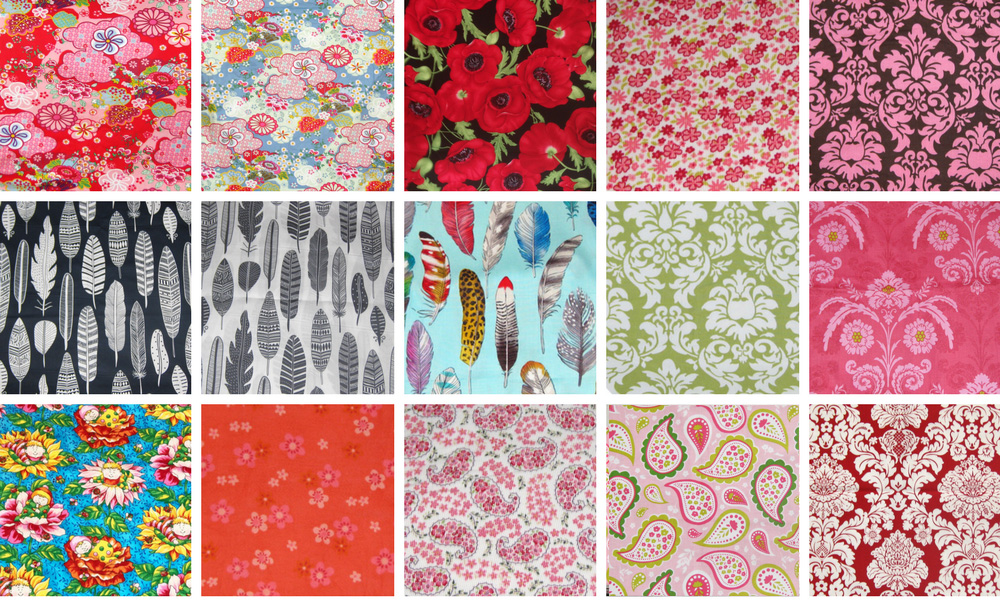 available-fabrics-8may-florals.jpg