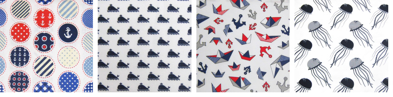 available-fabrics-8may-nautical.jpg
