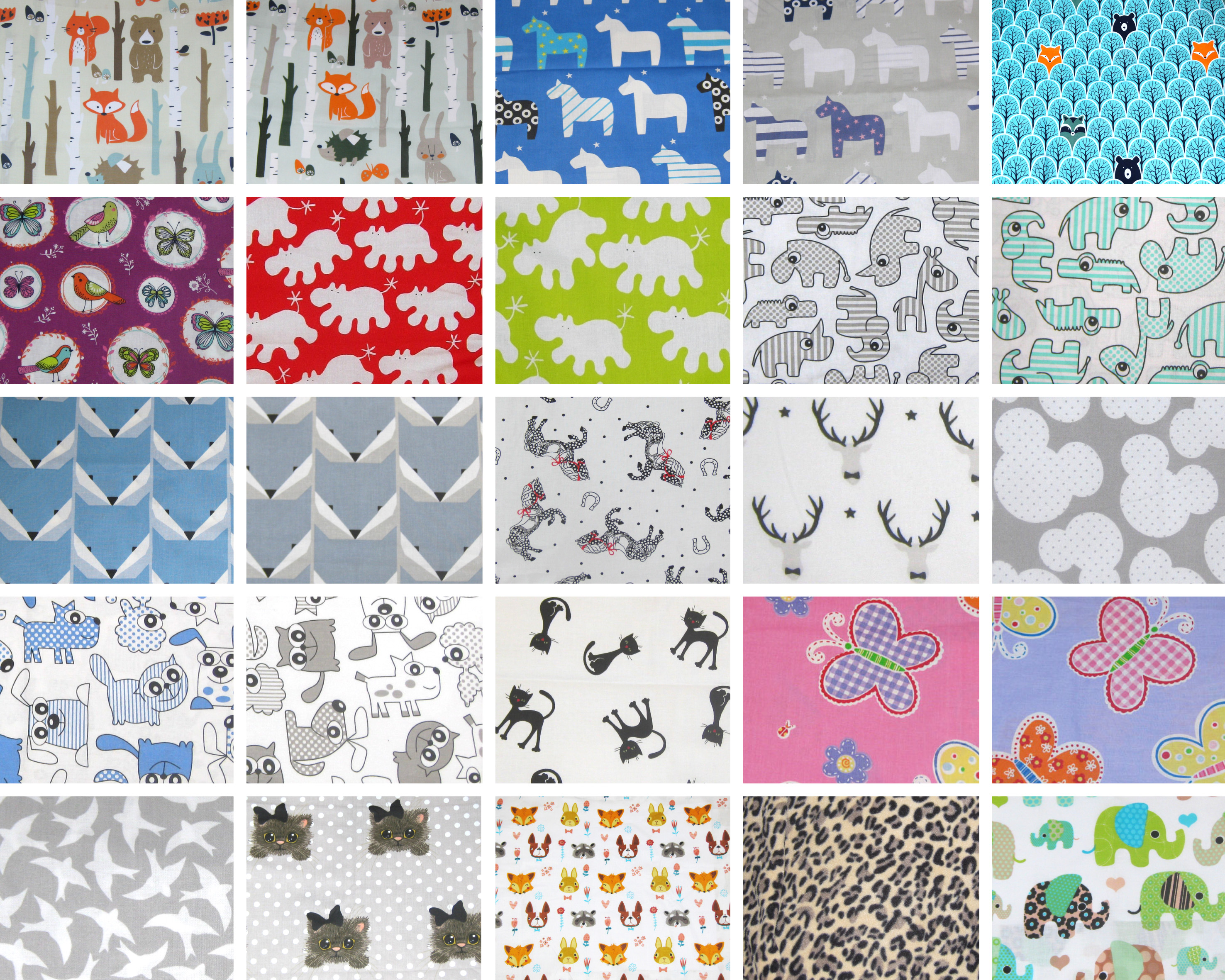 available-fabrics-animal-prints-oct14-2018.jpg