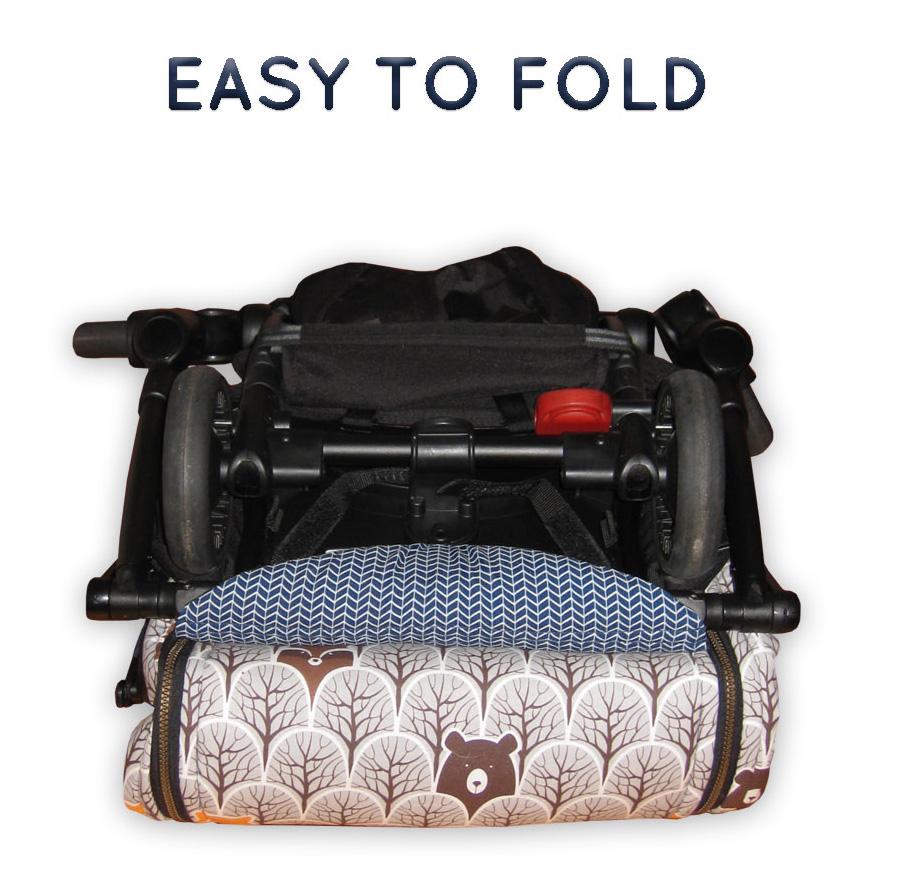 babyzen-yoyo-easy-to-fold-1.jpg