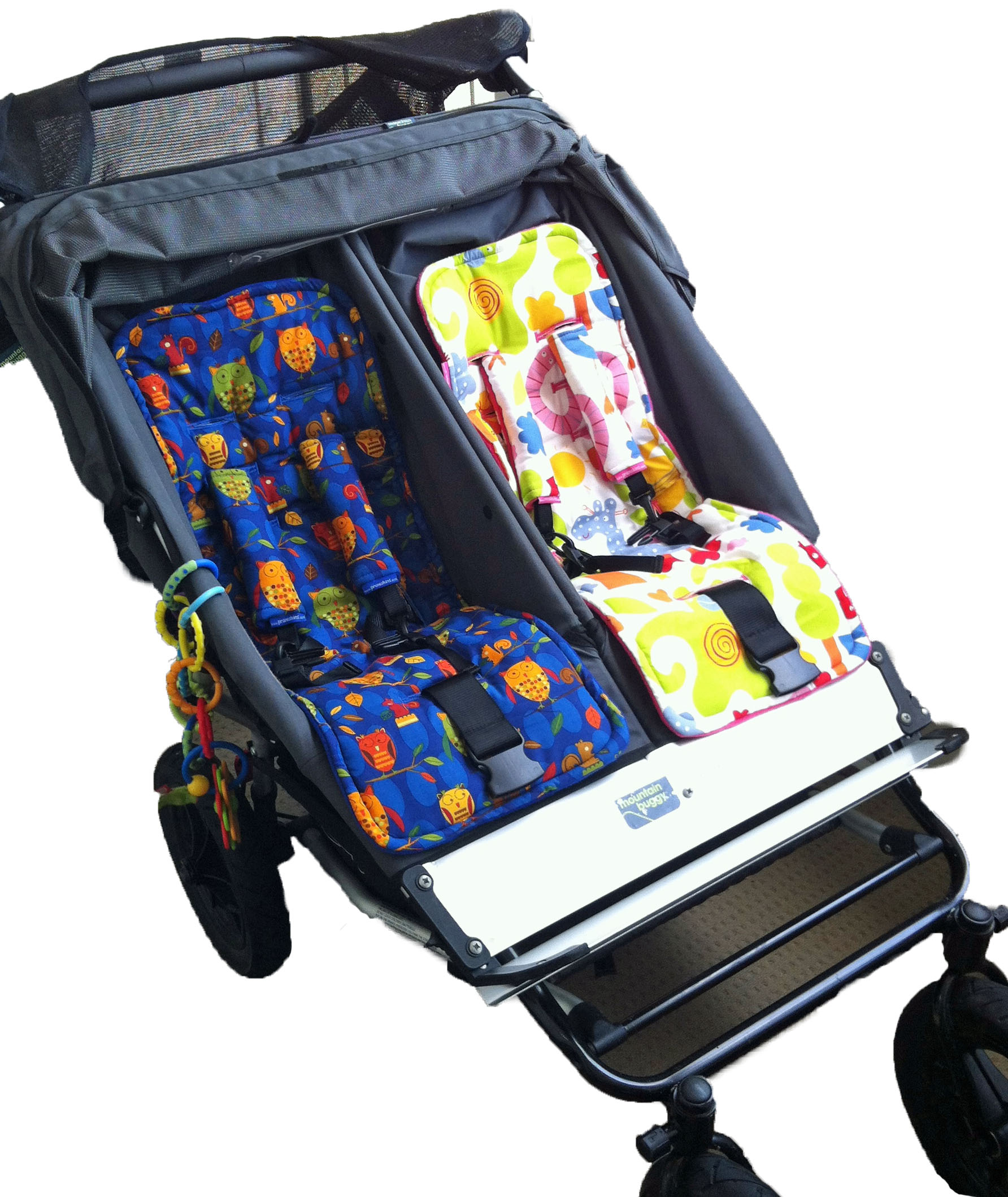 mb-duo-pram-liners-in-pram-3.jpg