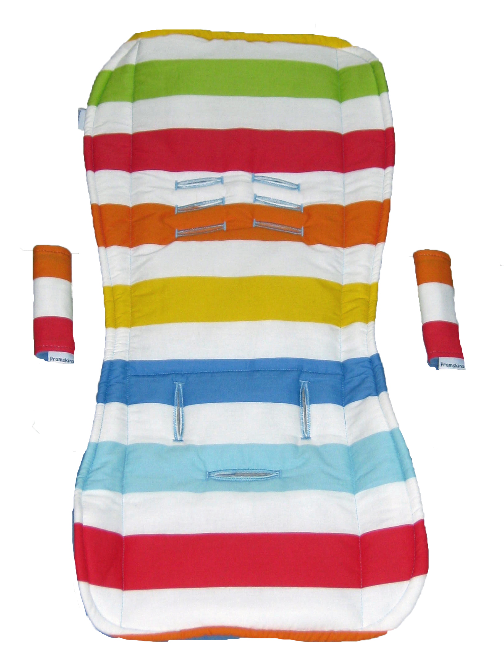 strider-plus-capsule-cool-stripes-multi-liner.jpg
