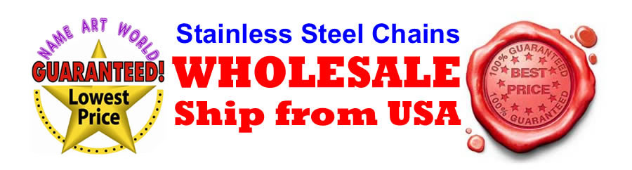 wholesale-chain-banner.jpg