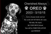 Memorial - Black granite Grave Marker - We Customize Your Photo - Best Quality