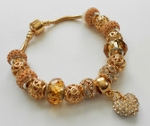 Luxury Women's Bracelet