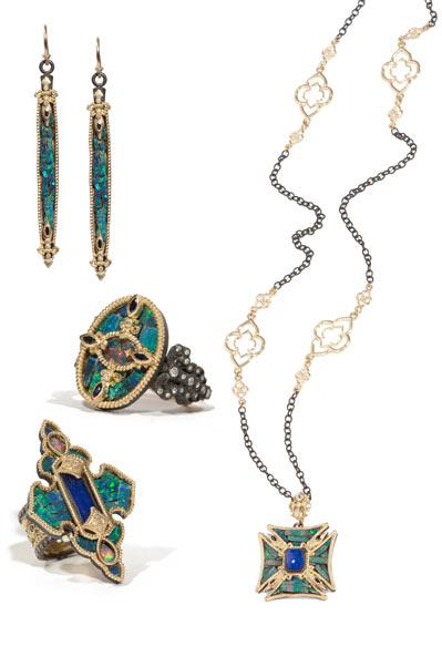 Beautiful Jewelry.jpg