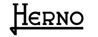 herno-logo-copy.png