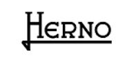 herno-logo.png