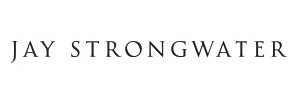 jay-strongwater-logo.png