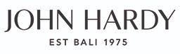 john-hardy-logo.png