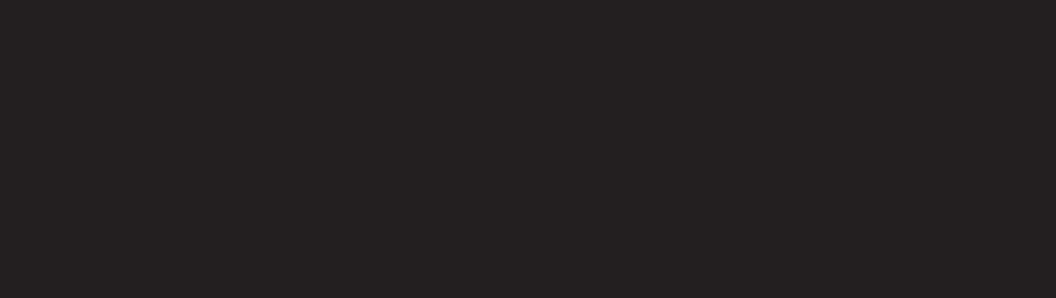 misahara-logo-blk-2017-2-copy.png