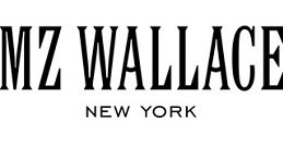 mz-wallace-logo.png