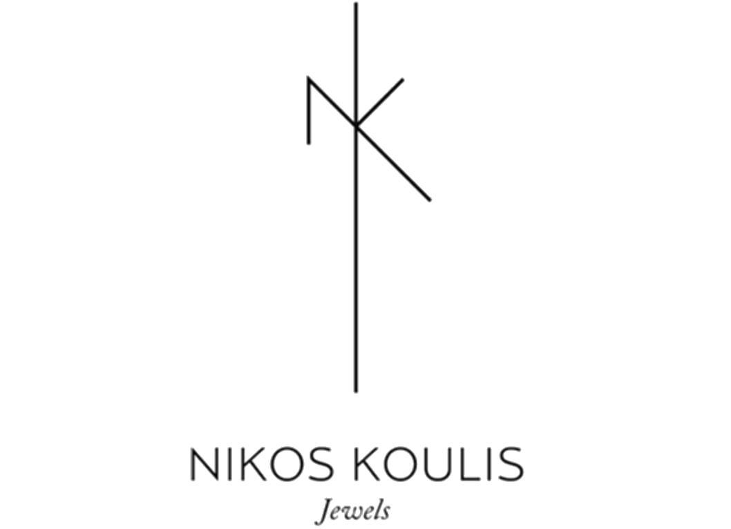 nikos-koulis-logo.png