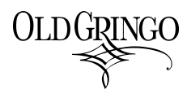 old-gringo-logo.png