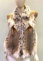 Lynx Vest