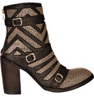 Old Gringo Celine Boots