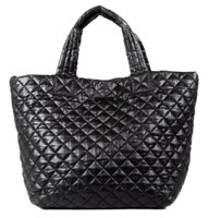 MZ Wallace Small Metro Tote Handbag