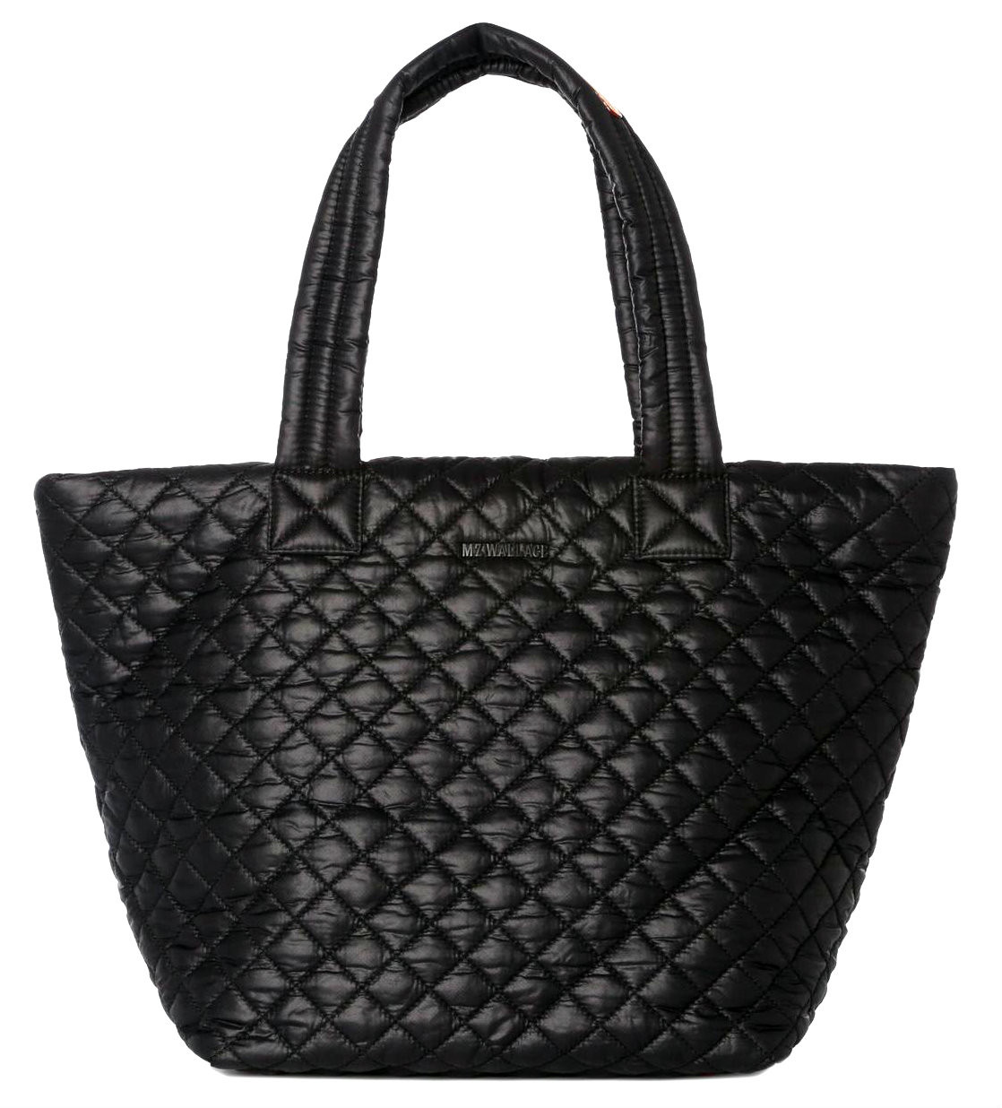 72727c8a8af5 MZ Wallace Medium Metro Tote Handbag. Price: $215.00. Image 1
