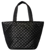 MZ Wallace Medium Metro Tote Handbag
