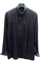 Remy Men's Jacket - Peat/Noir