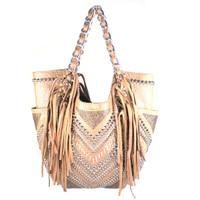 Kippy's Raw Stitch Donna 215 Bag