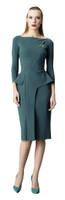 Chiara Boni La Petite Robe Jinan Dress