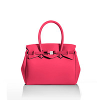 Save My Bag Petunia B-Icon Lycra