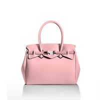 Save My Bag Soft Pink B-Icon Lycra