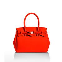 Save My Bag Bonitas B-Icon Lycra