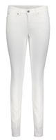 MAC Dream Skinny Jean - White