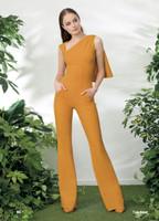 Chiara Boni La Petite Robe Najat Jumpsuit