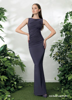 Chiara Boni La Petite Robe Dacia Long Dress