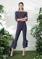 Chiara Boni La Petite Robe Naava Top
