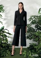 Chiara Boni La Petite Robe Fedora Jacket