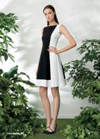 Chiara Boni La Petite Robe Saalima Dress