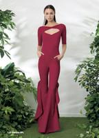 Chiara Boni La Petite Robe Olimpas Jumpsuit