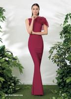 Chiara Boni La Petite Robe Minal Dress
