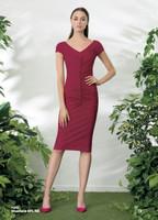 Chiara Boni La Petite Shushana Dress