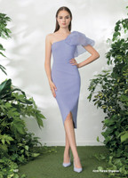 Chiara Boni La Petite Tahira Dress