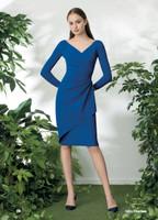 Chiara Boni La Petite Robe Charisse Dress