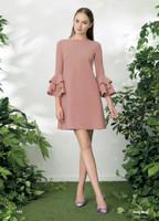 Chiara Boni La Petite Robe May Dress